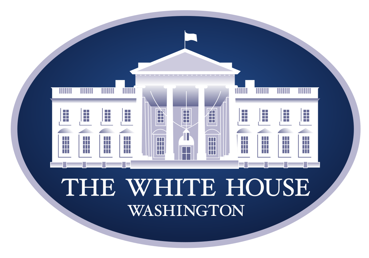 White House observes National Family Week Nov. 18-24