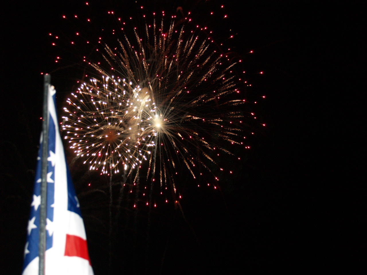 Richland County Children Services gears up for Ontario 4th of July Festival